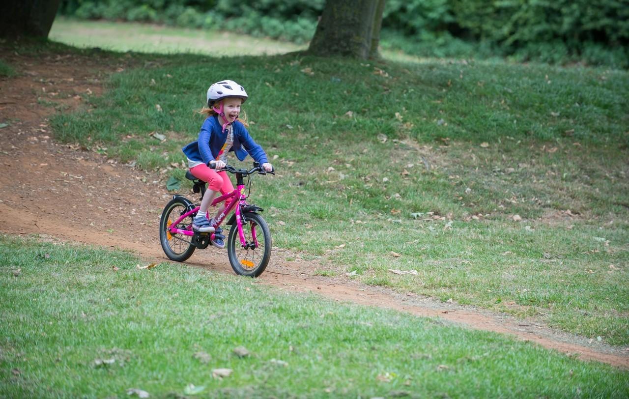 Best Childrens Bikes